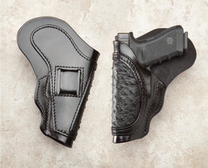 dragonleather_G17_holster_5223web