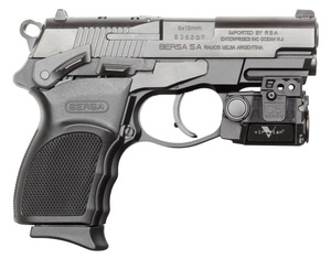 bersa_C5L_right_0232web