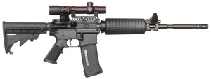 CMMG_piston223_nightforce1-4x_0329web