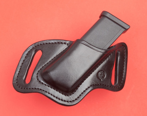 DTL_angled_pouch_1209