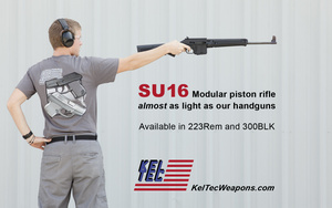 SU16_light_rifles_4436