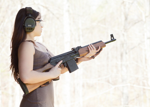 chryseis_short308vepr_5913