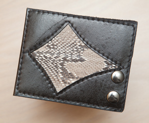 TCP380_dragonleather_pocket_7429
