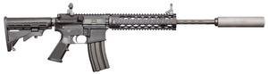 YHM_black_diamond_rifle_7878web