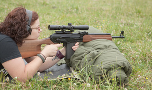 vepr_20rd_scoped_8888web
