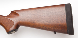 rifle_stock_8567