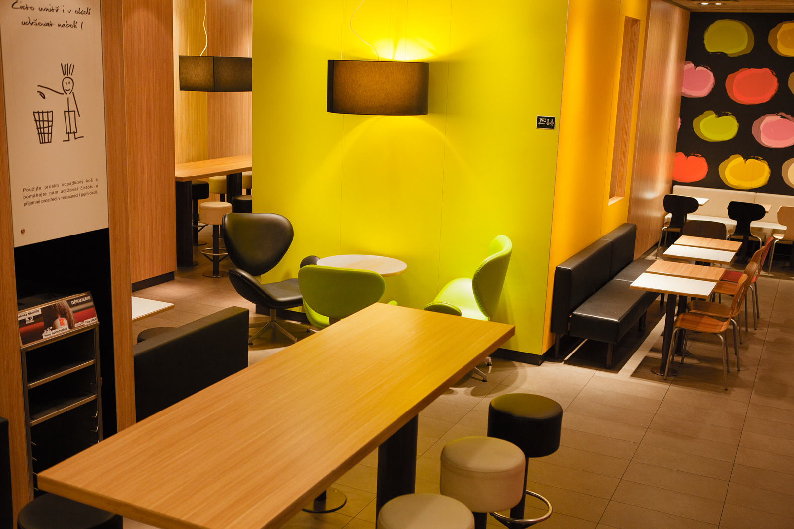 mcdonalds_decor_7141-2