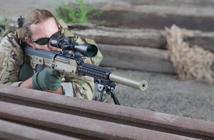 RFB_24in_prone_9063web