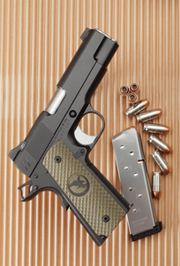 nighthawk1911_magazine_0109web