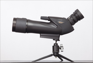 nikon_spotting_scope_9081