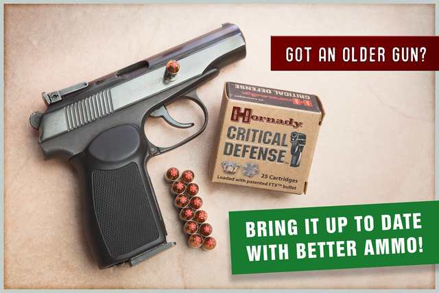 hornady_critical_defense380_9811web