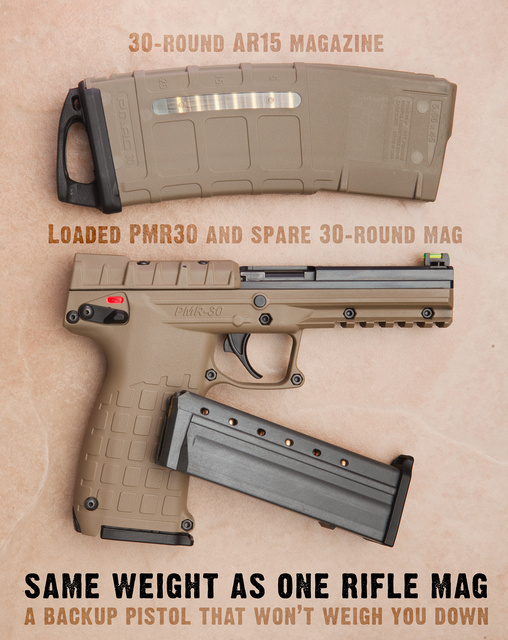 PMR30_weight_9803web