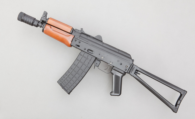The New Official AK Picture Thread | The Leading Glock Forum and ...