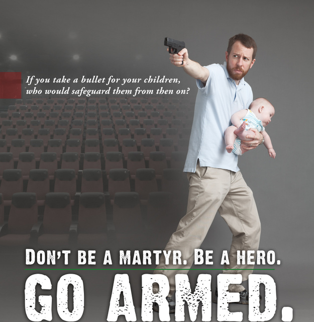 go_armed_9952web