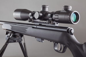 savage_MKII_scope_9770