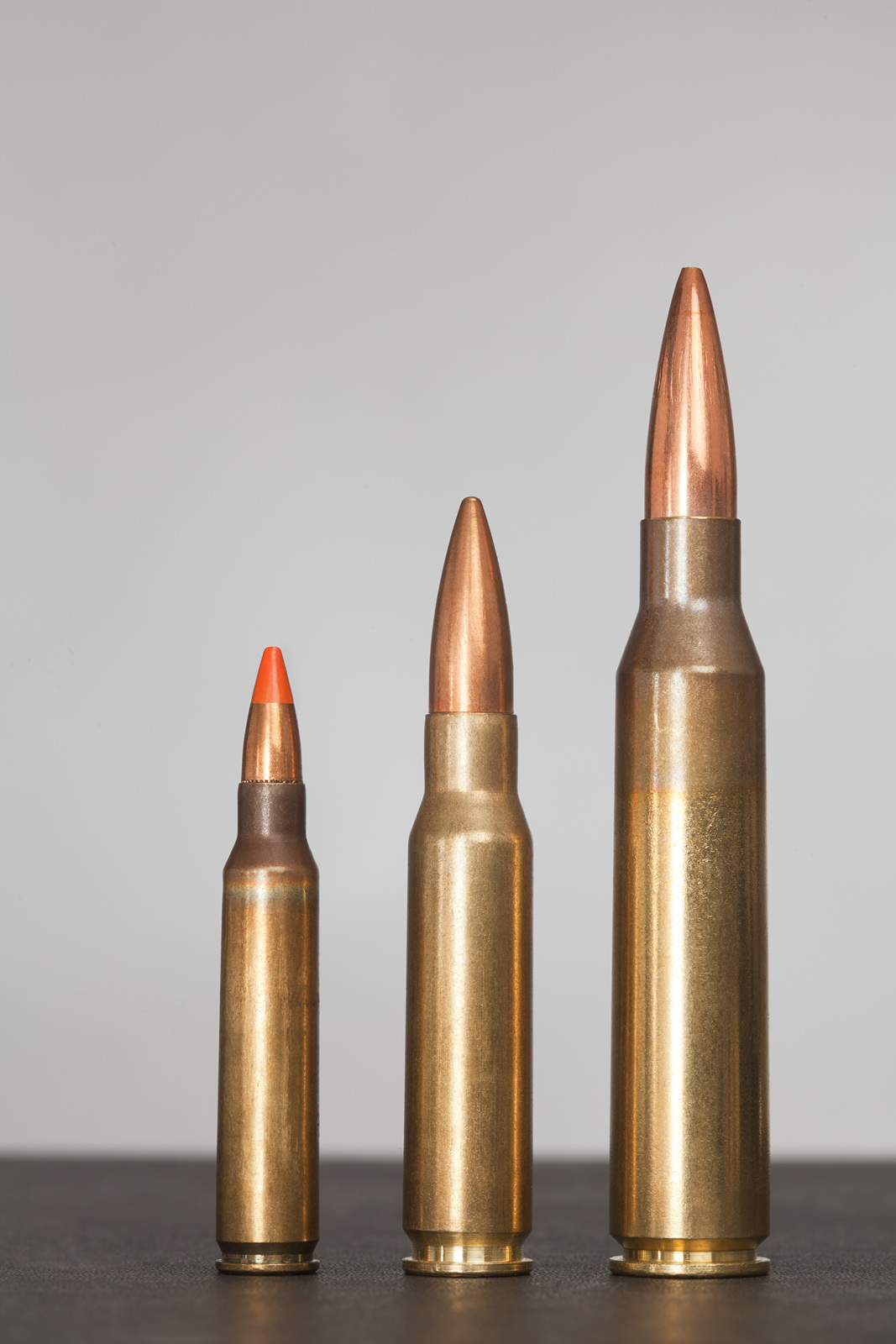 308 vs 223 Ammo Cost http://olegvolk.net/gallery/technology/arms/ammo/223-308-338LM_9991.jpg.html?g2_imageViewsIndex=1