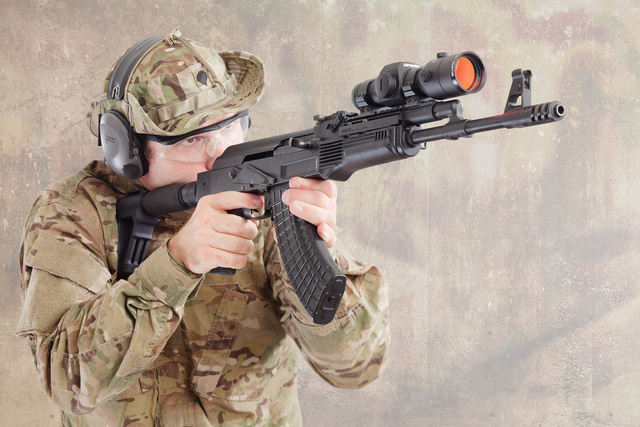 ak47_ultimak_aimpoint-hunter_1161web