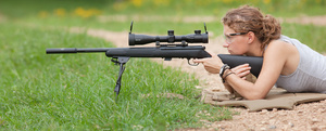 tirzah_prone_22rifle_1675