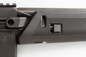 SU16C_bipod_latch_2957