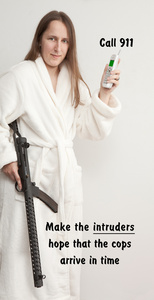 phone_carbine_bathrobe_0013web