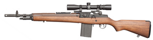 M1A_scout_nightforce2pt5-10x_4555web