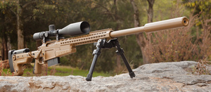 surgeon_338rifle_nightforce_scope_AWC_suppressor_8111web