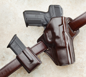 FN57_holster_magpouch_0009web