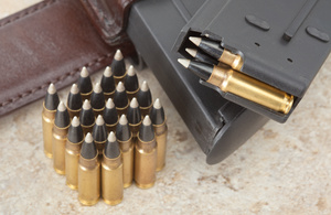 elite_ammunition57x28_0016web