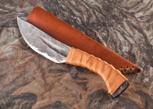nikolay_knife_leather_11135