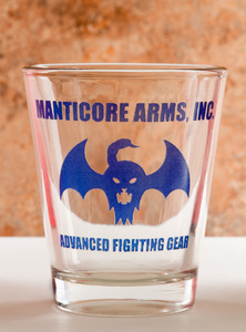 shot_glass_1264web