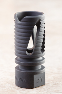 micor_223_flashhider_1042web