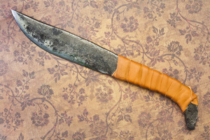 nikolay_knife_5353