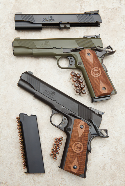 iver_johnson_45ACP-9x19-22LR_5579web