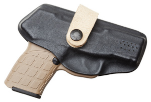 flashbang_holster_PF9_5941web