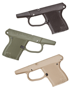 keltec_color_frames_5963web