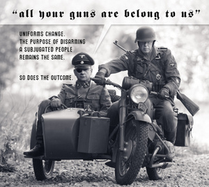 all_your_guns_5589web
