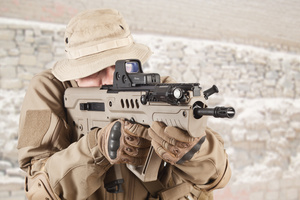 tavor_aimed_9499web