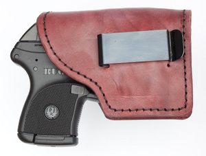 holster_LCP_R5_1277web