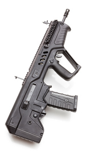Tavor_right_9527
