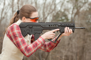blair_aims_tavor_9620