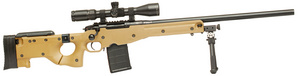 AI762rifle_7258web