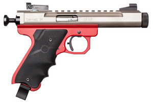 volquartsen22pistol_right_5411web