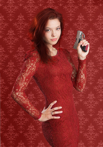 red_dress_bobergXR9S_4103