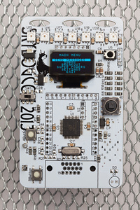 skydogcon2013badge_3233