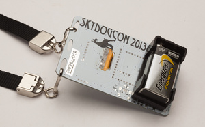 skydogcon_badge_back_3231