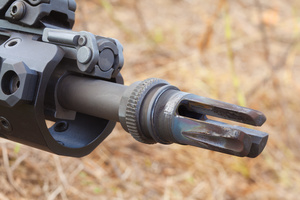 AAC_flashhider_0104