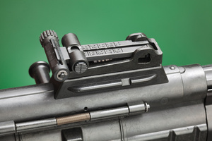 STG44_rear_sight_5749web