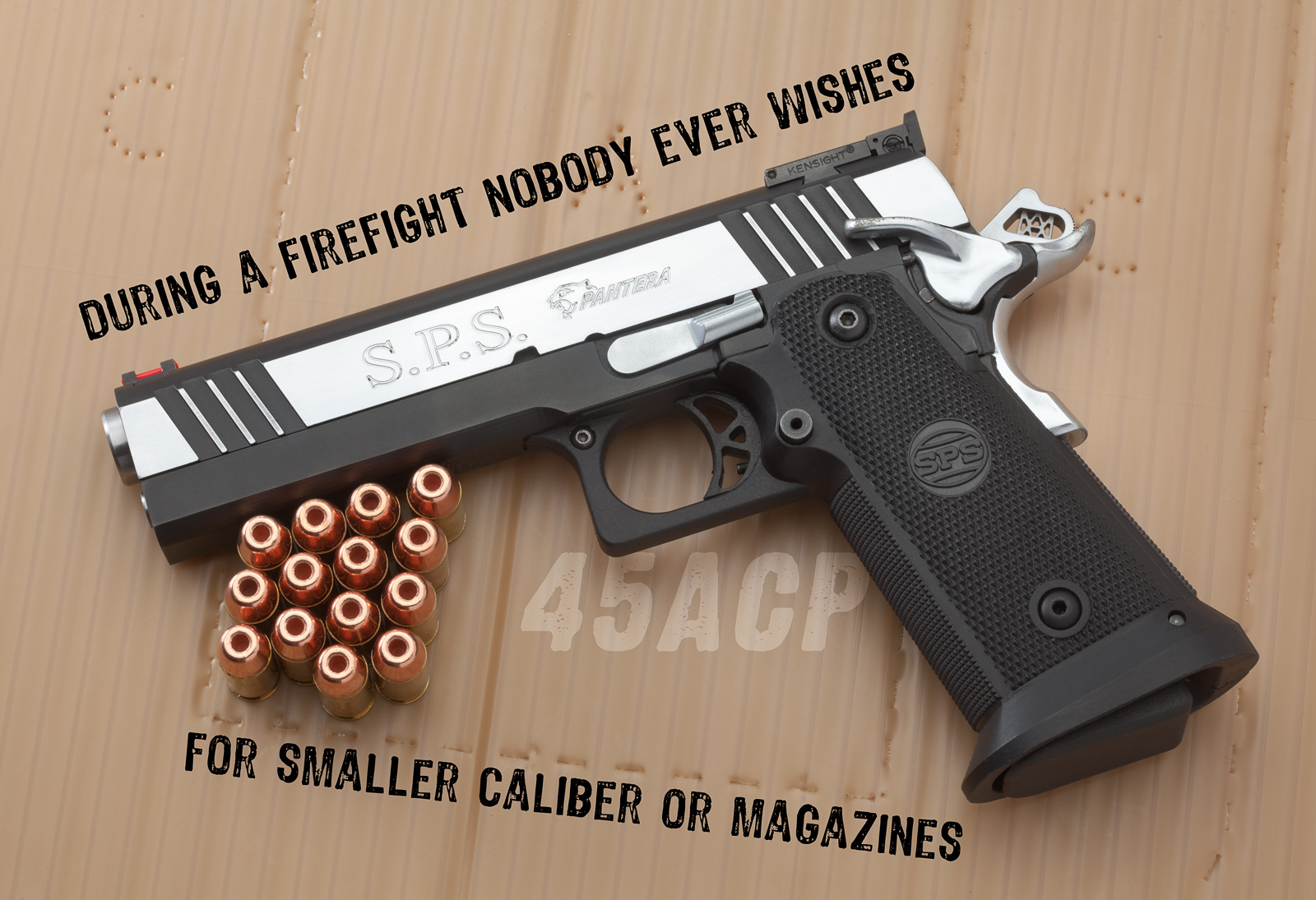 SPS_pantera_big_caliber_magazines_8046web