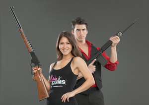 skin_and_guns_0687web
