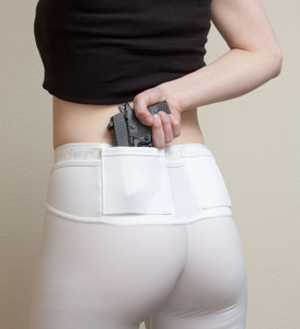 holster_shorts_3809web